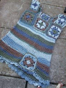 crochettop3