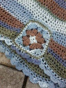 crochettop5